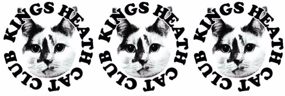 Kings Heath Cat Club