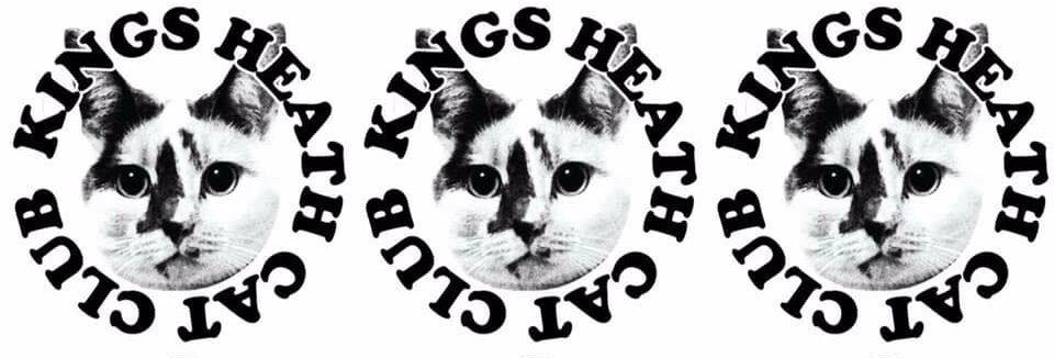 Kings Heath Cat Club