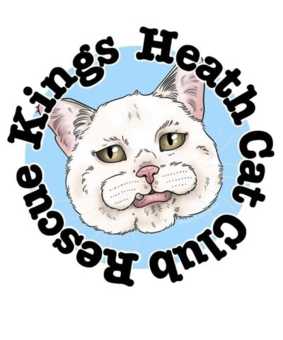 About Kings Heath Cat Club
